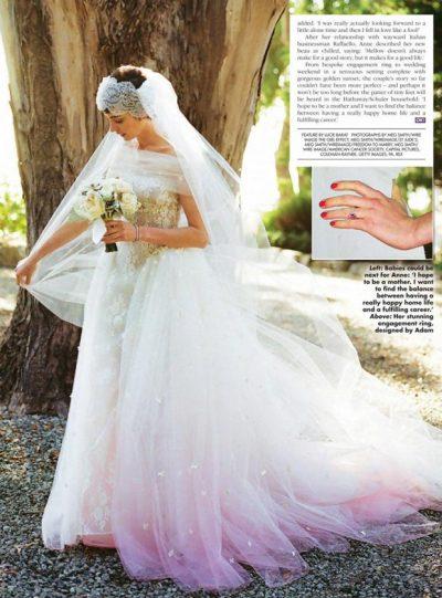 vestido-de-noiva-rosa-3
